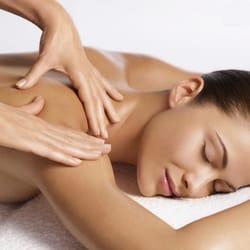 Oasis Foot Reflexology & Massage