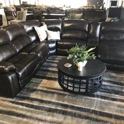 Photo Of Hello Furniture  Longmont   Longmont, CO, United States ...