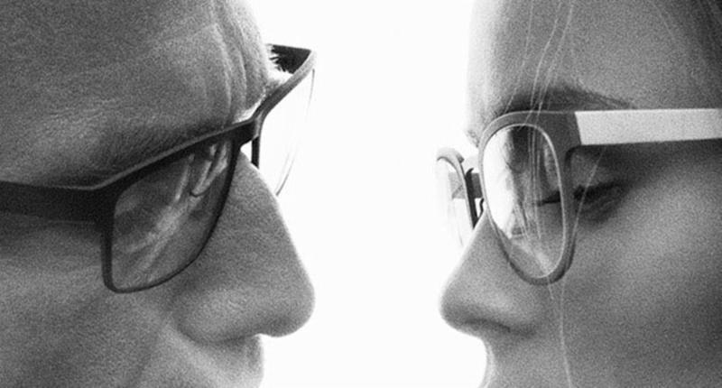 Beaulieu Vision Care Eye Boutique