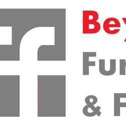 Beyond Furniture and Frames Furniture Stores 4900 Preston Rd