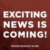 The Honey Baked Ham: 1701 Whiskey Rd, Aiken, SC