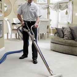 Sears Carpet Cleaning Air Duct Cleaning 36 Reviews