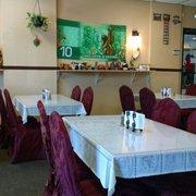 Mexican Restaurants In Hackettstown Nj
