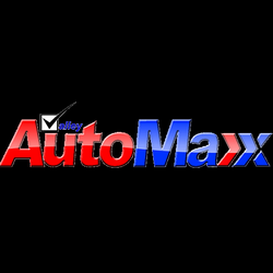 Valley Auto Maxx  Car Dealers  14225 E Sprague Ave Spokane