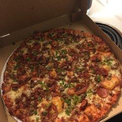 monicals pizza deals