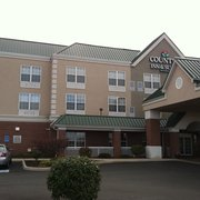 country inn suites by carlson 22 photos 10 reviews hotels rh yelp com