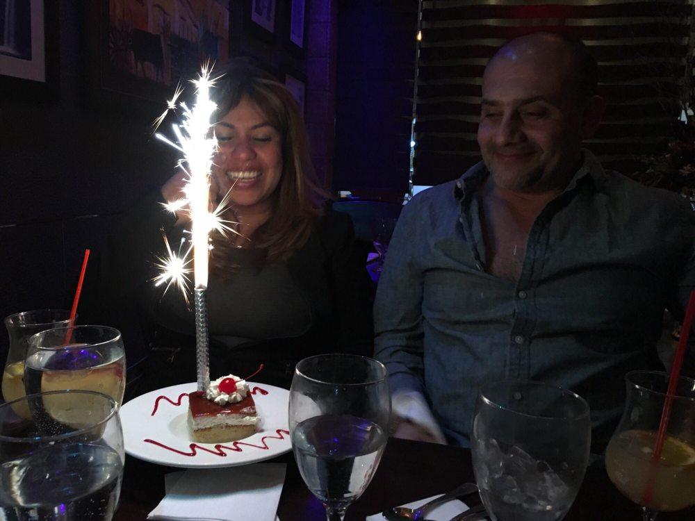 809 Sangria Bar & Grill: 112 Dyckman St, New York, NY