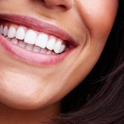 خلاصی از کرم خوردگی دندان ها