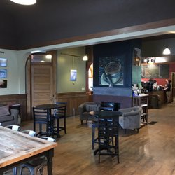 6c2a4ba111d The Depot Coffee House - 22 Photos   30 Reviews - Coffee   Tea - 644 ...