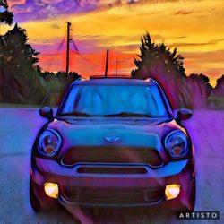Mini City Auto Body 17 Photos Body Shops 5412 Oak Forest Dr