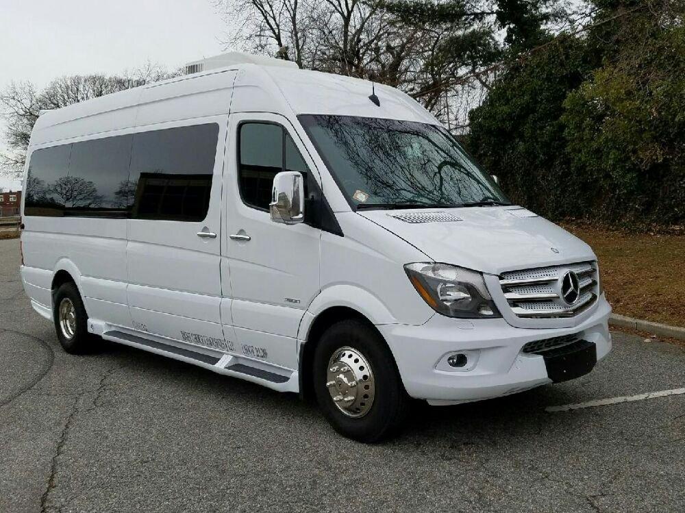 Big Ben Transportation: 9805 63 Rd, Rego Park, NY