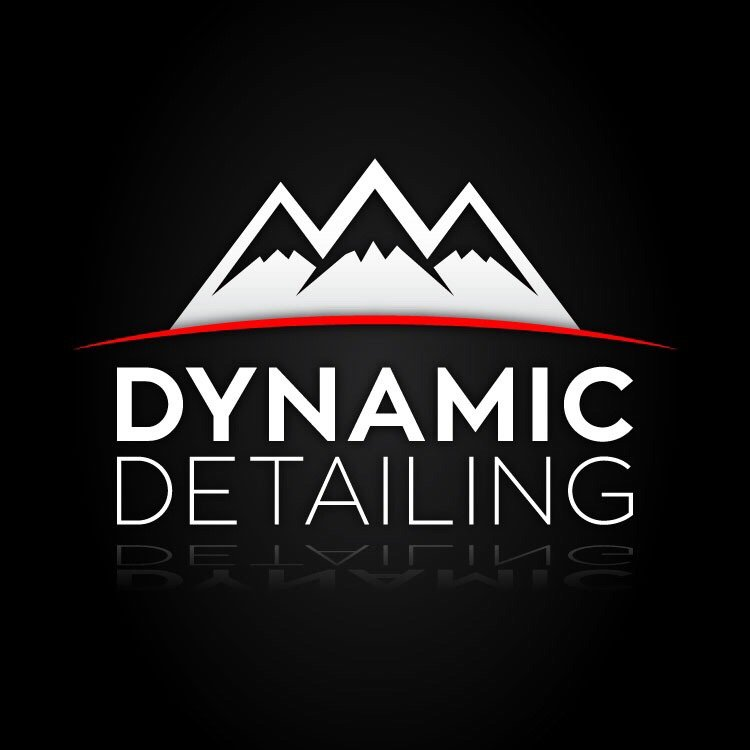 Dynamic Detailing: Bend, OR