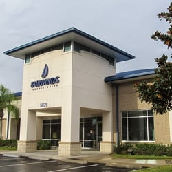 Fairwinds Customer Service >> Fairwinds Credit Union Banks Credit Unions 5875 Arnold Palmer