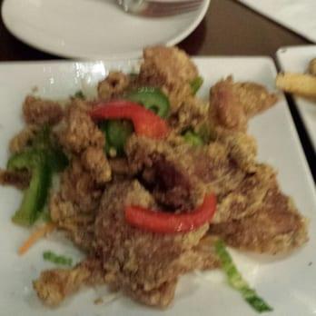 Unicorn pan asian cuisine dinner reservations 408 for Asian cuisine san francisco