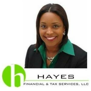 Hayes Financial & Tax Services