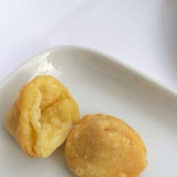 photo of cucina cereda ponte san pietro bergamo italy tortellini di gallina