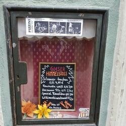 bars in bamberg