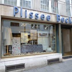 Plissee Köln plissee becker handarbeitsladen benesisstr 40 apostelnviertel