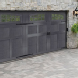 Photo Of Florida Door Solutions   Apopka, FL, United States. Garage Door 4