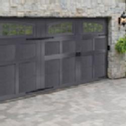 Amazing Photo Of Florida Door Solutions   Apopka, FL, United States. Garage Door 4
