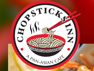 Photo of Chopsticks Inn Restaurant: La Mesa, CA