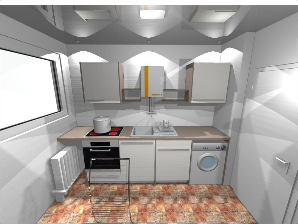 Ruder Küchen livekochen im studio bei ruder küchen in berlin köpenick yelp