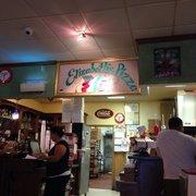 Elizabeth's Pizza - 32 Photos & 100 Reviews - Pizza - 1800 Skibo ...