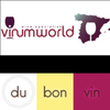 Vinumworld