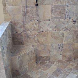 AZ Kitchen Bath Gallery Photos Kitchen Bath - Bathroom remodeling pembroke pines fl