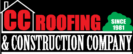CC Roofing & Construction: 1144 Glenna St, San Angelo, TX