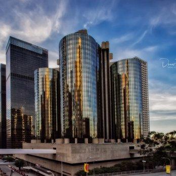 The Westin Bonaventure Hotel & Suites - 848 Photos & 970 Reviews - Hotels - 404 S Figueroa St ...