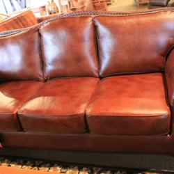 Photo Of Black Carriage Furniture   Grand Junction, CO, United States