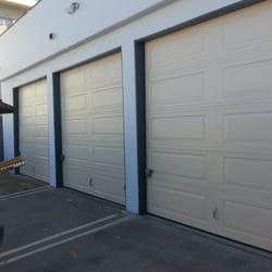 Esm Garage Doors 47 Photos Amp 89 Reviews Garage Door