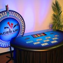 gambling near montgomery al
