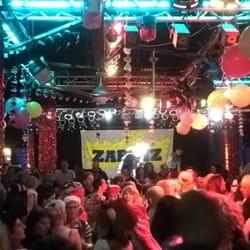 disco club baden baden