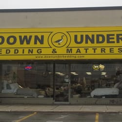 down under furniture. Photo Of Down Under Bedding \u0026 Mattress - Mississauga, ON, Canada. Located On Furniture O