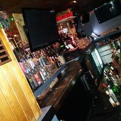 272d4b4fb7c VIP Lounge - Cocktail Bars - 9001 Arbor St