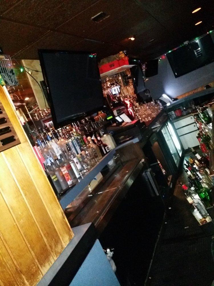 VIP Lounge in Omaha - Yahoo Local