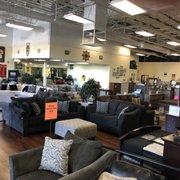 Photo Of Lifestyle Furniture Fresno Ca United States