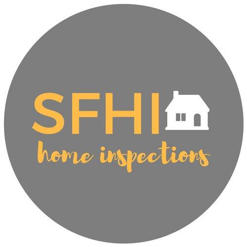 Safe Family Home Inspections: 601 W 1st Ave, Spokane, WA