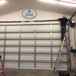 Attirant Photo Of Elite Garage Door U0026 Gate Repair Of Olympia   Olympia, WA, ...