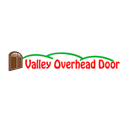 Merveilleux Valley Overhead Door   Garage Door Services   1948 Central Pkwy SW,  Decatur, AL   Phone Number   Yelp