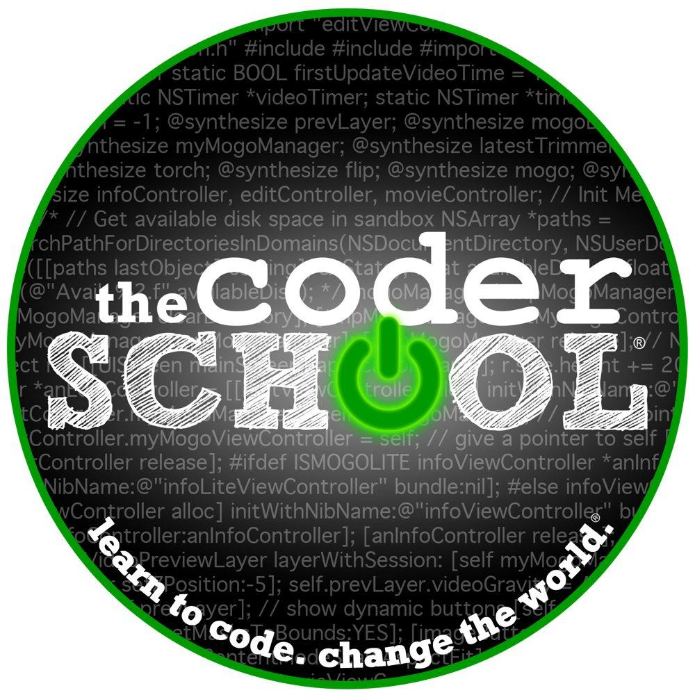 Photo of the Coder School Montgomery: Belle Mead, NJ