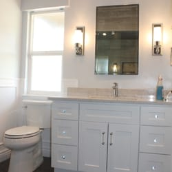 Bathroom Remodel Cost Sacramento higgins remodeling - 45 photos & 17 reviews - contractors - arden