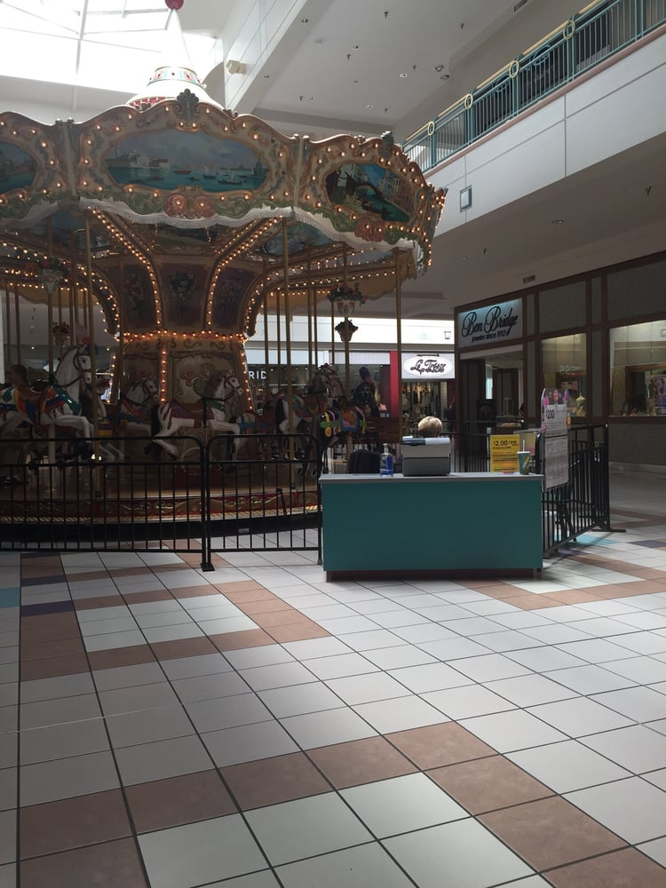 Department Stores in Albuquerque on shopnow-vjpmehag.cf See reviews, photos, directions, phone numbers and more for the best Department Stores in Albuquerque, NM. .