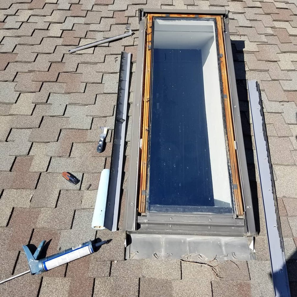 Honey-Do Handyman Services: North Judson, IN