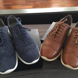 cole haan shoes tucson az restaurants yelp los angeles 709040