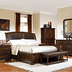Star Furniture 30 Reviews & 32 s Furniture Stores
