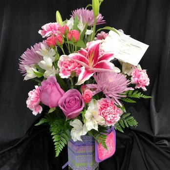 Photo Of Southern Gardens Florist Gifts Pensacola Fl United States