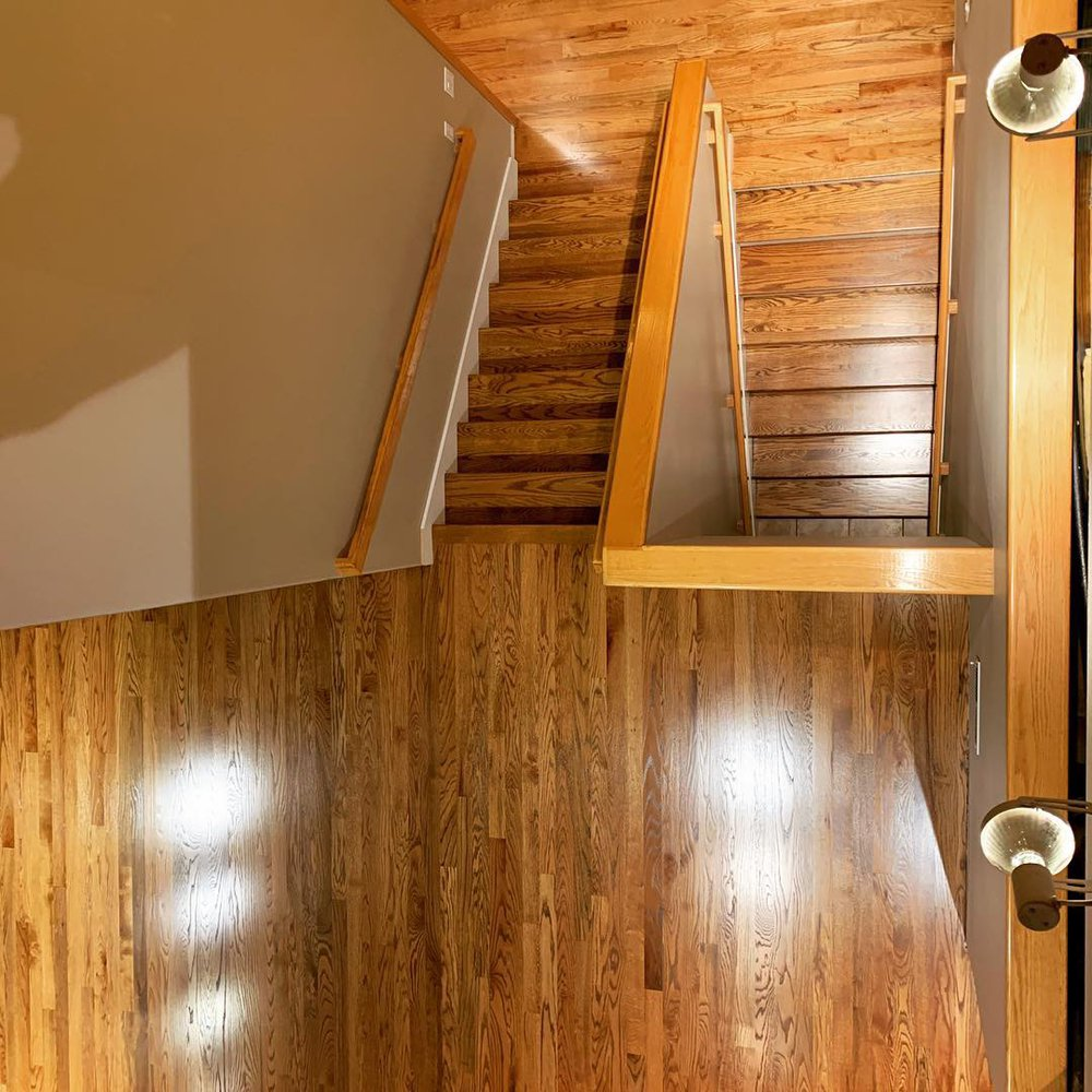 Wisewoodworks & Design: Albany, OR